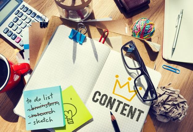 Tính văn minh trong content marketing