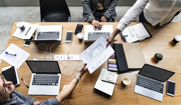 Sau giật tít thì triển khai viết content marketing phần thân bài như thế nào?