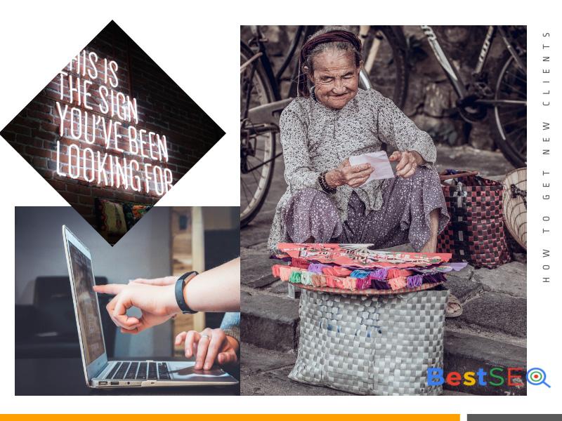 Một đứa làm content marketing ngu ngơ gặp tiếp thị U90