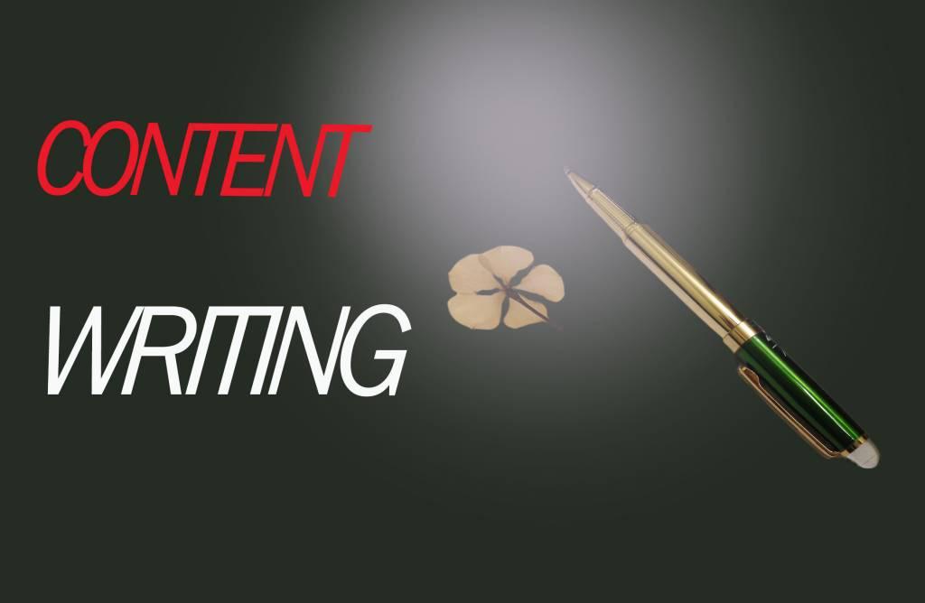 Viết nội dung website chuẩn seo tạo nét riêng hay hòa theo xu thế chung