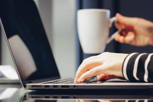 Sử dụng dịch vụ viết thuê bài SEO có lột tả được hết chất lượng sản phẩm