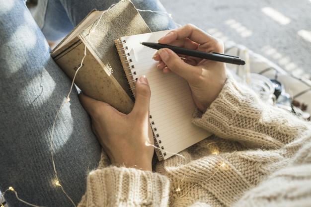 Nội dung trong tự truyện – lột hết hay chỉ cởi một phần