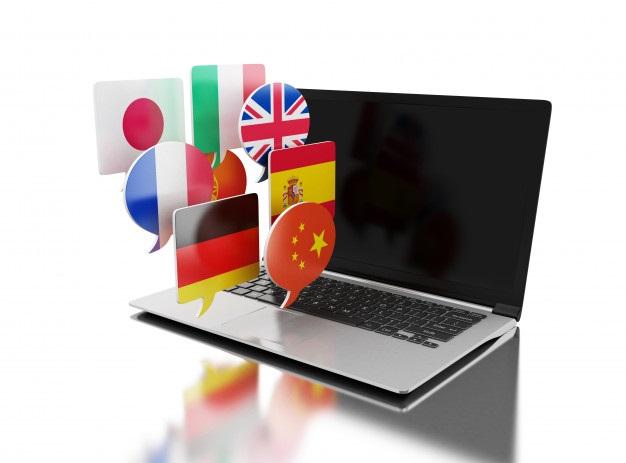 S1- Dành cho những bạn yêu dịch thuật và biên dịch viên làm trong dịch vụ dịch thuật