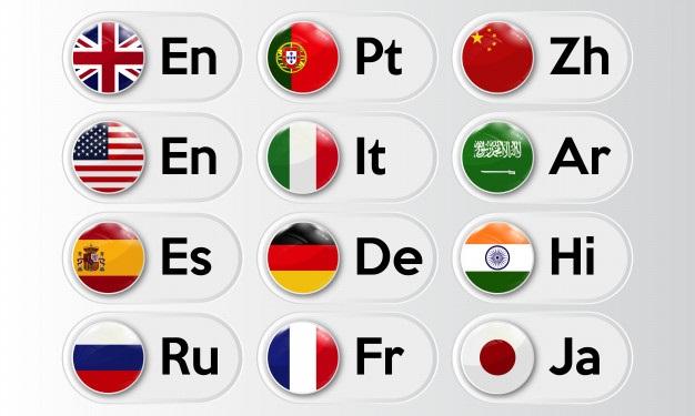 S4 – Kinh nghiệm dịch thuật tiếng Anh – xác định Noun như thế nào?