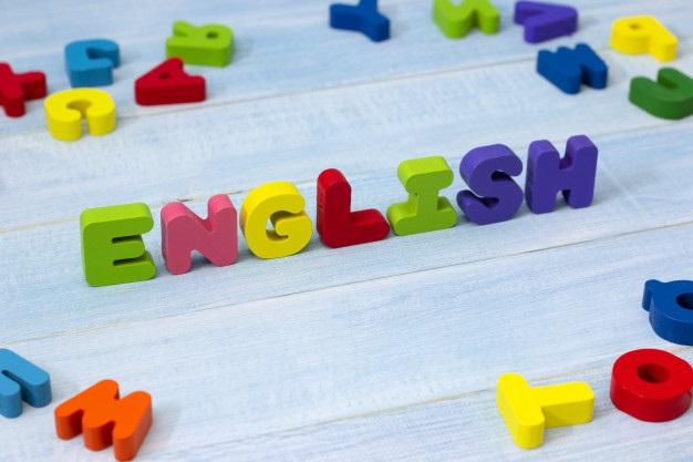 Hãy xem dịch vụ dịch thuật - Thêm gia vị cho bản dịch bằng cách nào?