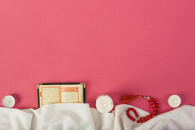Thuê dịch vụ dịch thuật – sao đọc bản dịch vẫn thấy ngô nghê?