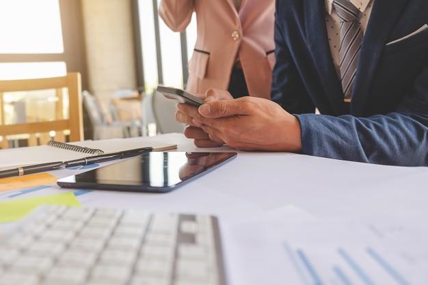 Thuê dịch vụ dịch thuật – giá nào hợp lý?