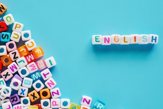 Yêu cầu cần thiết của một dịch vụ dịch thuật tiếng Anh