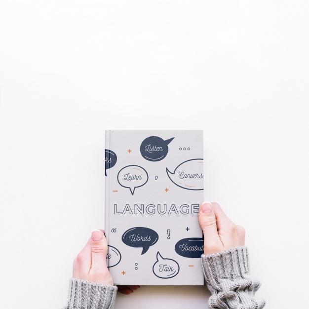 S2- Kinh nghiệm dịch thuật tiếng Anh tốt – không thể không quan tâm tới các thành phần của câu trong tiếng Anh
