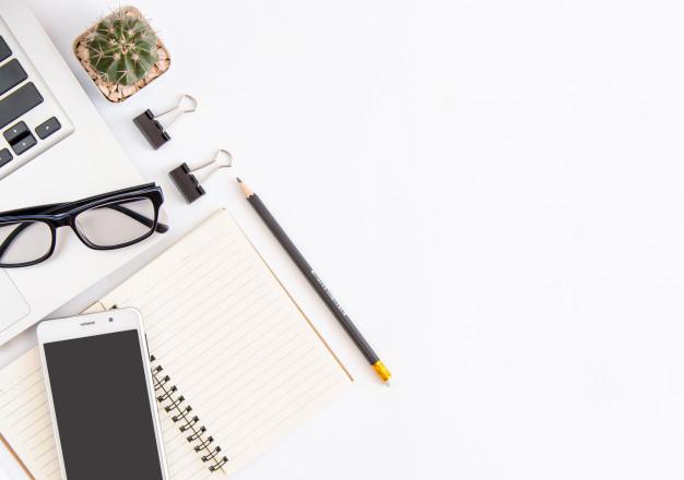 Viết bài PR đăng báo – không chỉn chủ quả uổng tiền