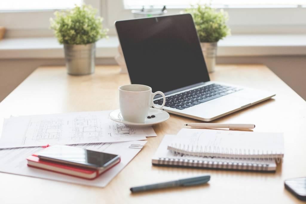 Yếu tố tâm lý trong việc xây dựng content cho website và chiến lược marketing