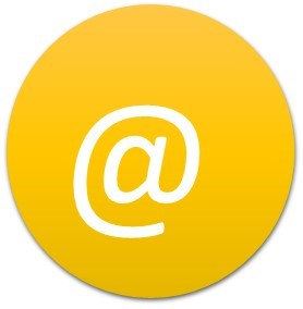 Email Marketing Có Đủ Sức Cạnh Tranh Với Google Adwords Và Facebook Adwords