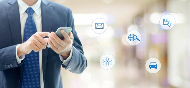 Email Marketing có gì hấp dẫn ?