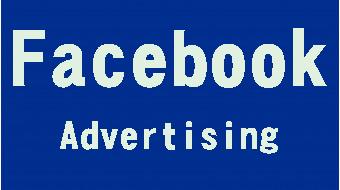 Vì Sao Chọn Quảng Cáo Facebook?