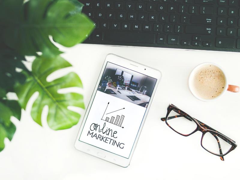 Hướng dẫn viết content marketing và cách tối ưu bài viết chuẩn SEO cho người mới bắt đầu!