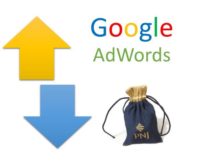 Cách Chạy Quảng Cáo Google Adwords giá rẻ