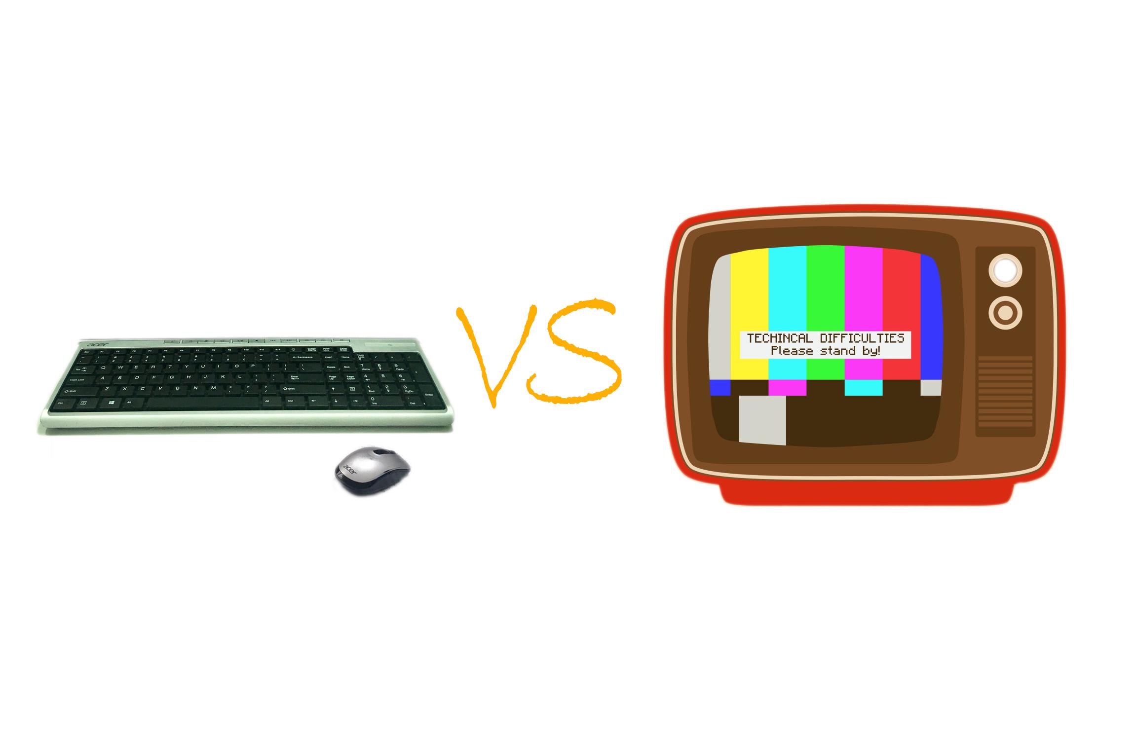Marketing Online Và Marketing Offline Có Gì Khác ?