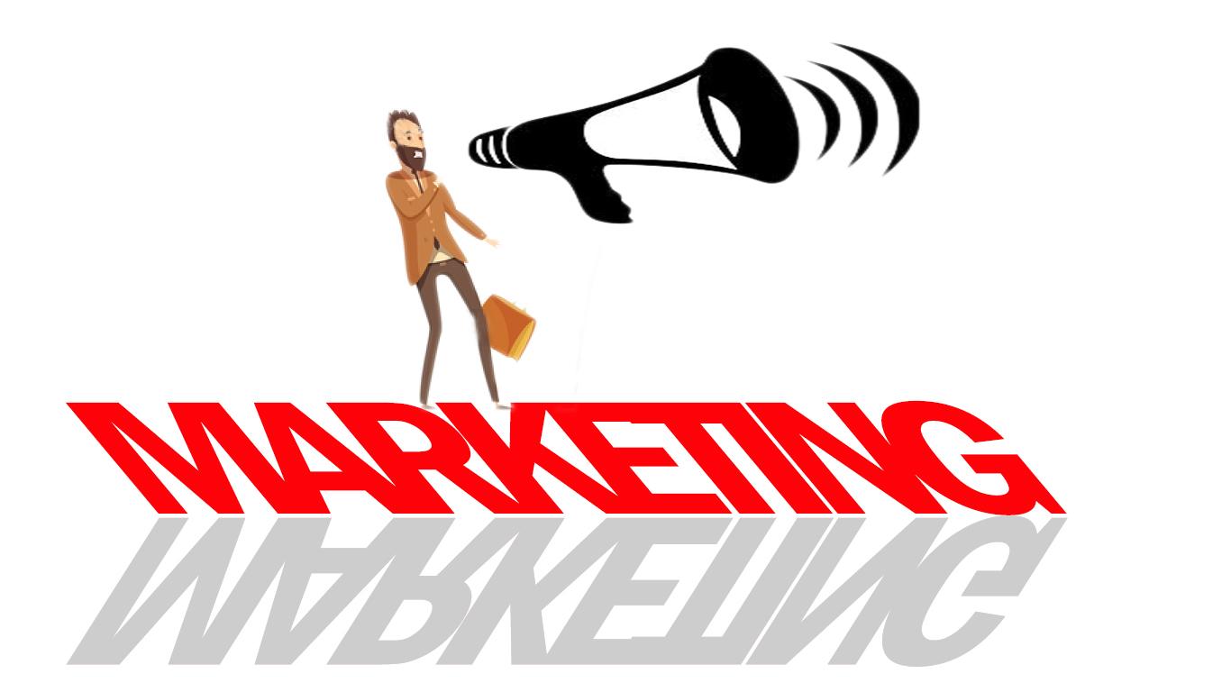 Làm Marketing Hay Là Đánh Bóng Tên Tuổi (Public Relation - PR)