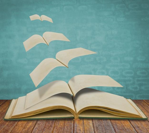 Sách tự truyện – gây tranh cãi có thực sự đáng ngại?