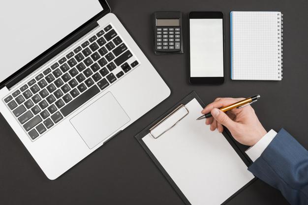 Cần làm gì để viết content marketing đoạn kết thành công?